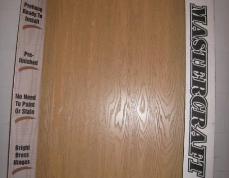Search For 32x78 Prehung Door Diggerslist