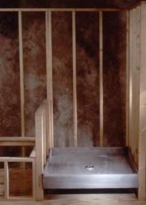 Preformed Tile Ready Shower Pan 48 X 48 Diggerslist