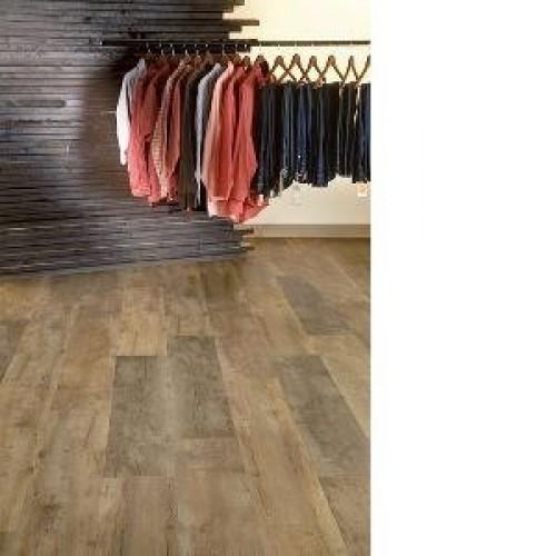 Armstrong Vinyl Commercial Grade Flooring Diggerslist