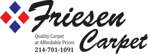 Carpet Available With Installation For1 09 Sf Package