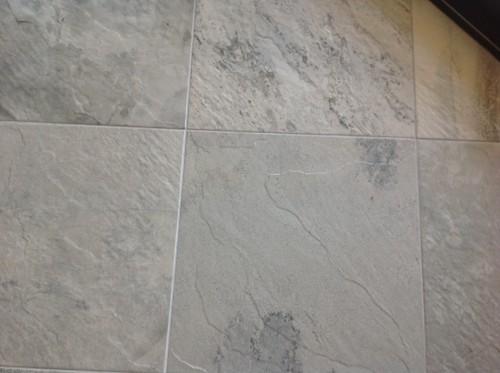 18 X Slate Looking Ceramic Tile 16