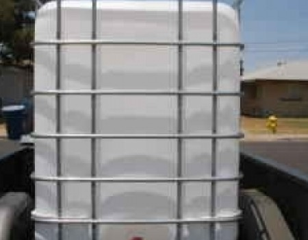 & Search for 3000 gallon water storage tank | DiggersList