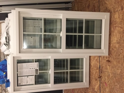 18 simonton new replacement windows diggerslist for New replacement windows