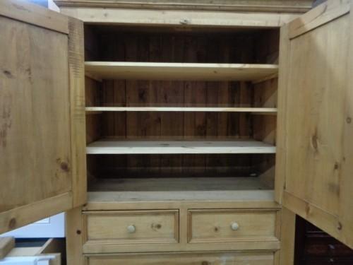 Large Dresser A213 Diggerslist