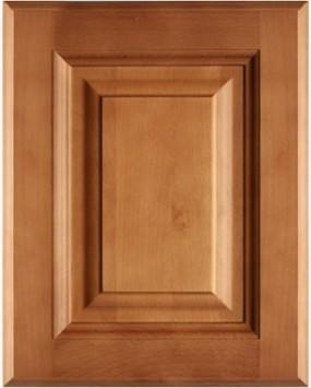 quality kitchen cabinets for sale online near me diggerslist. Black Bedroom Furniture Sets. Home Design Ideas