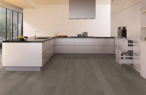 quickstepeligna dark grey varnished oak planks diggerslist. Black Bedroom Furniture Sets. Home Design Ideas