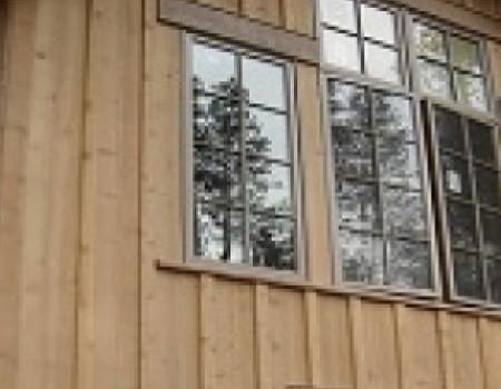 Search For T 111 Cedar Siding Diggerslist