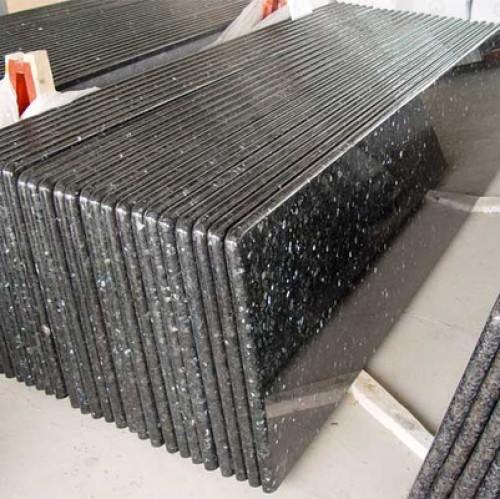 Building Materials Price List