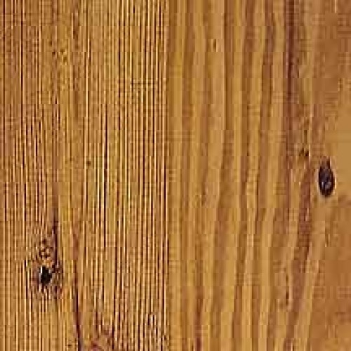 Armstrong Newport Pine Laminate, Armstrong Knotty Pine Laminate Flooring