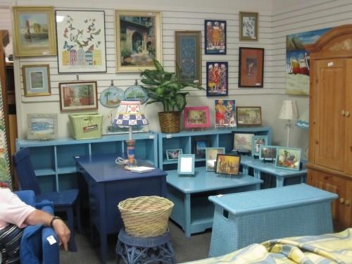Maine Cottage Furniture Diggerslist
