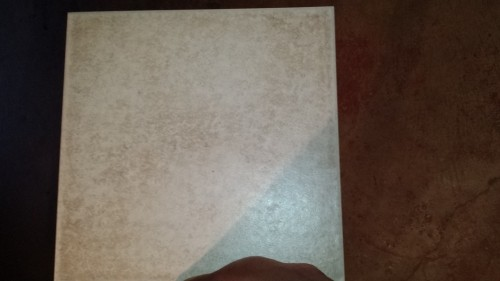 Amazing 1 Inch Ceramic Tiles Tall 16 Ceiling Tiles Solid 16X32 Ceiling Tiles 1950S Floor Tiles Youthful 20 X 20 Ceramic Tile Yellow24 Ceramic Tile Da Vinci Ceramic Floor Tiles | DiggersList