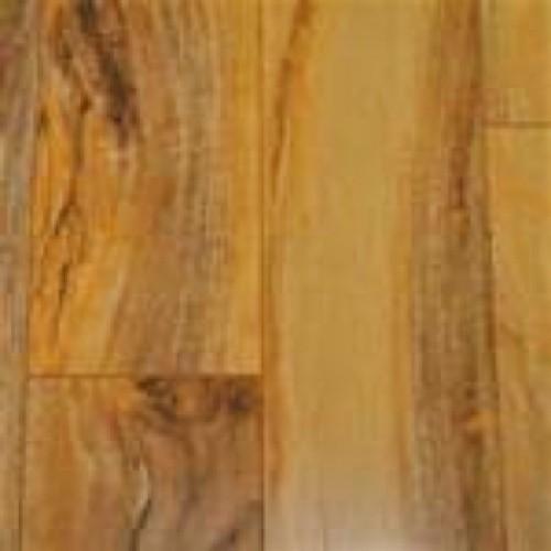 nuvelle laminate flooring blowout sale diggerslist. Black Bedroom Furniture Sets. Home Design Ideas