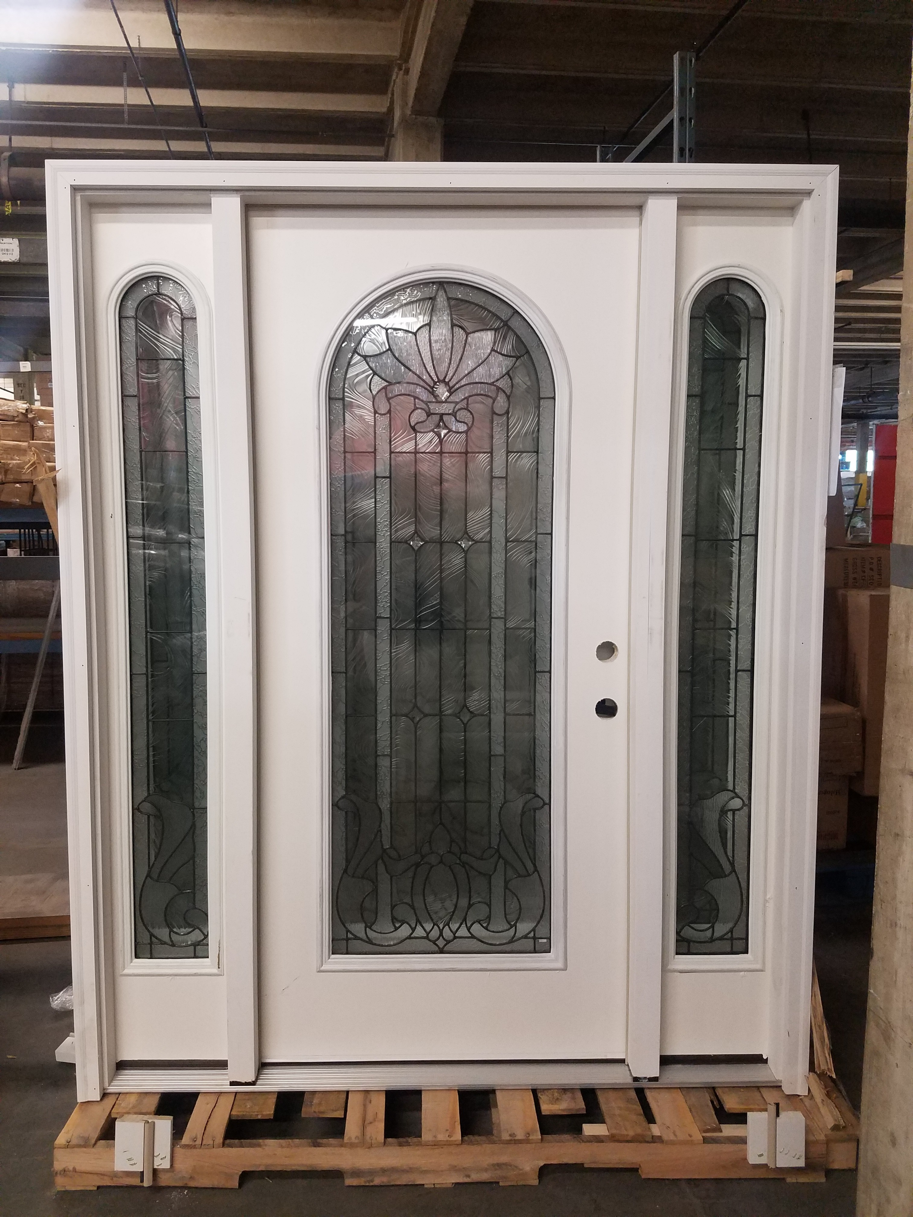 Doors For Sale Series Vault Door Cheap Garage Doors In Our
