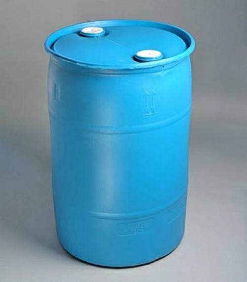 15 Plastic Rain Water Barrel Atlanta Georgia Barrels Drum