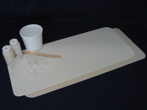 Bathtub Crack Repair Floor Inlay Kit Diggerslist