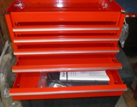 Search for matco tool box | DiggersList