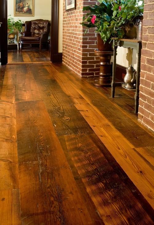 Reclaimed Wide Plank Barn Wood Flooring Barn Wood Flooring Rustic Wood Flooring Diggerslist