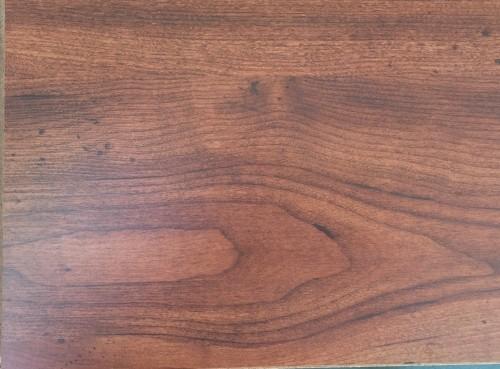 Shaw Laminate Flooring Diggerslist