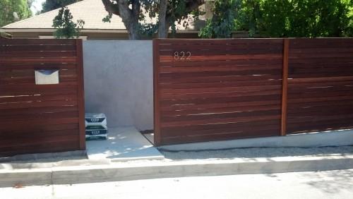 Hardwood Decking Lumber Best Pricingon Kayu Batuaka