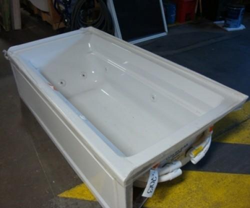 bath kohler information tub tubs whirlpool