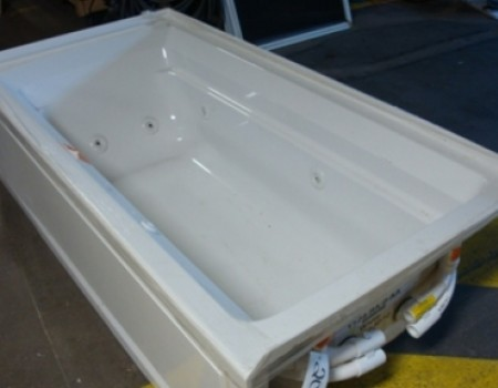 Search for kohler archer whirlpool tub | DiggersList