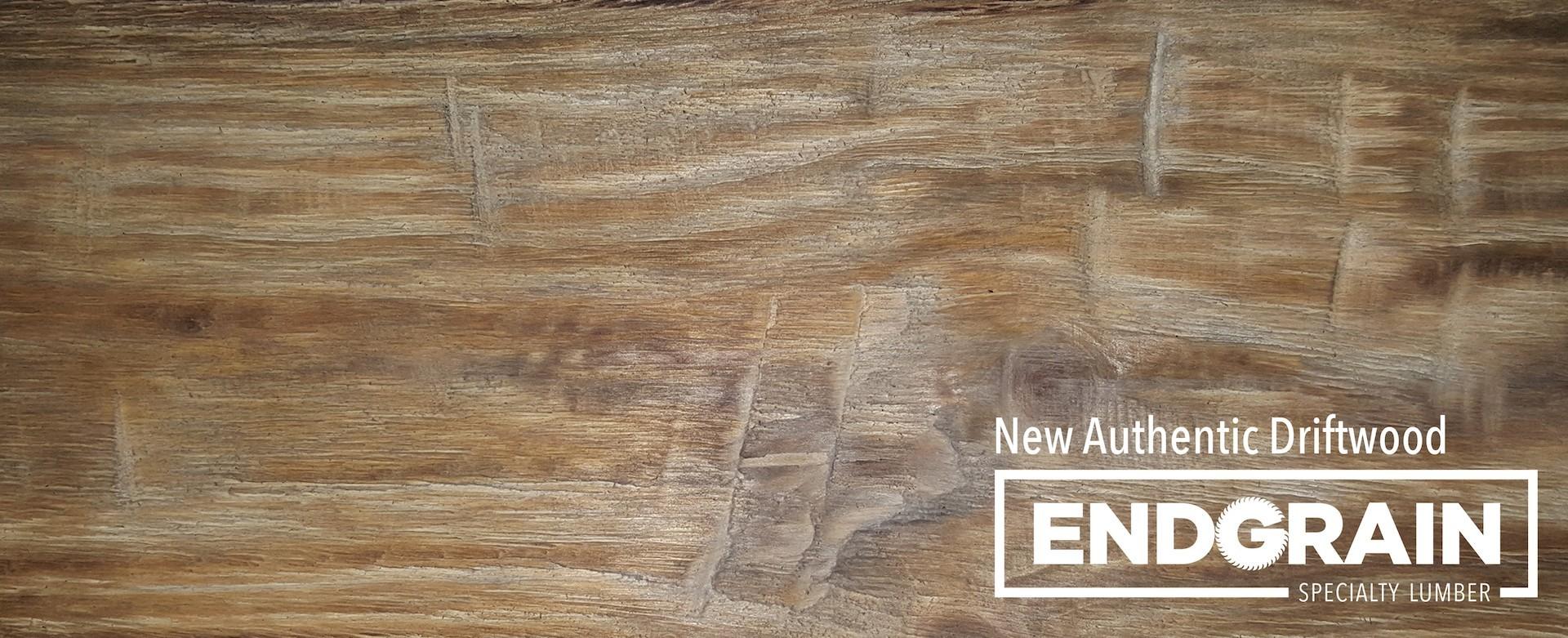 New Hollowed Beams Look Reclaimed Barn Wood Beams Very
