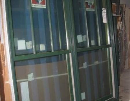 andersen double hung windows replacement 4new forest green andersen double hung windows search for andersen dh windows diggerslist