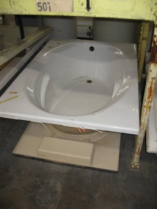 bath tubs diggerslist. Black Bedroom Furniture Sets. Home Design Ideas