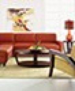 Natuzzi high end leather furniture diggerslist for High end furniture for less