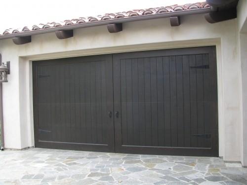 Garage Door Set Up Diggerslist Make Your Own Beautiful  HD Wallpapers, Images Over 1000+ [ralydesign.ml]