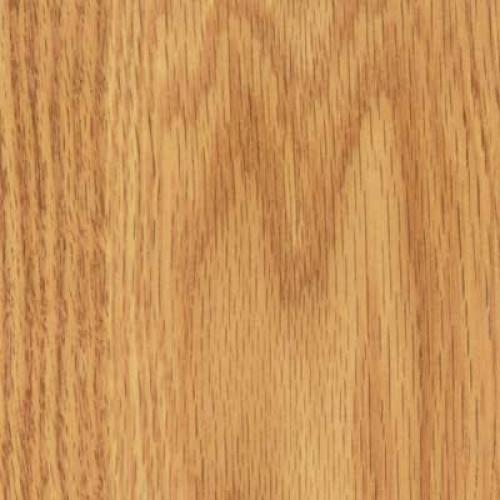 Pergo Vintage Ashford Oak Laminate Flooring Diggerslist