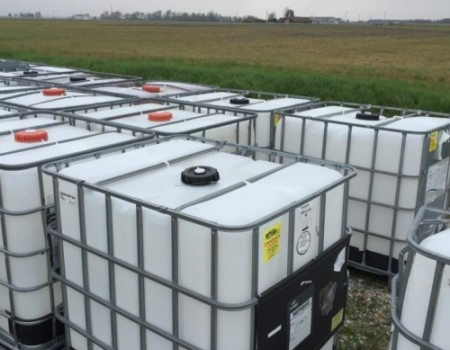 Search For Ibc Totes Diggerslist