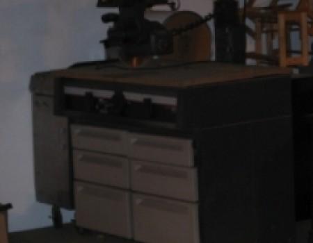 Search for craftsman digitork | DiggersList