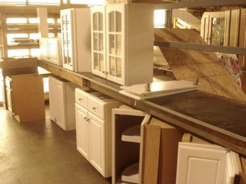 Kitchen cabinets diggerslist for Kitchen cabinets 90045