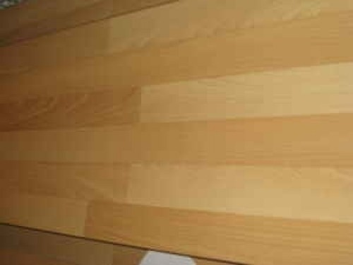 Pergo Beech Accolade Laminate Flooring1089 Diggerslist