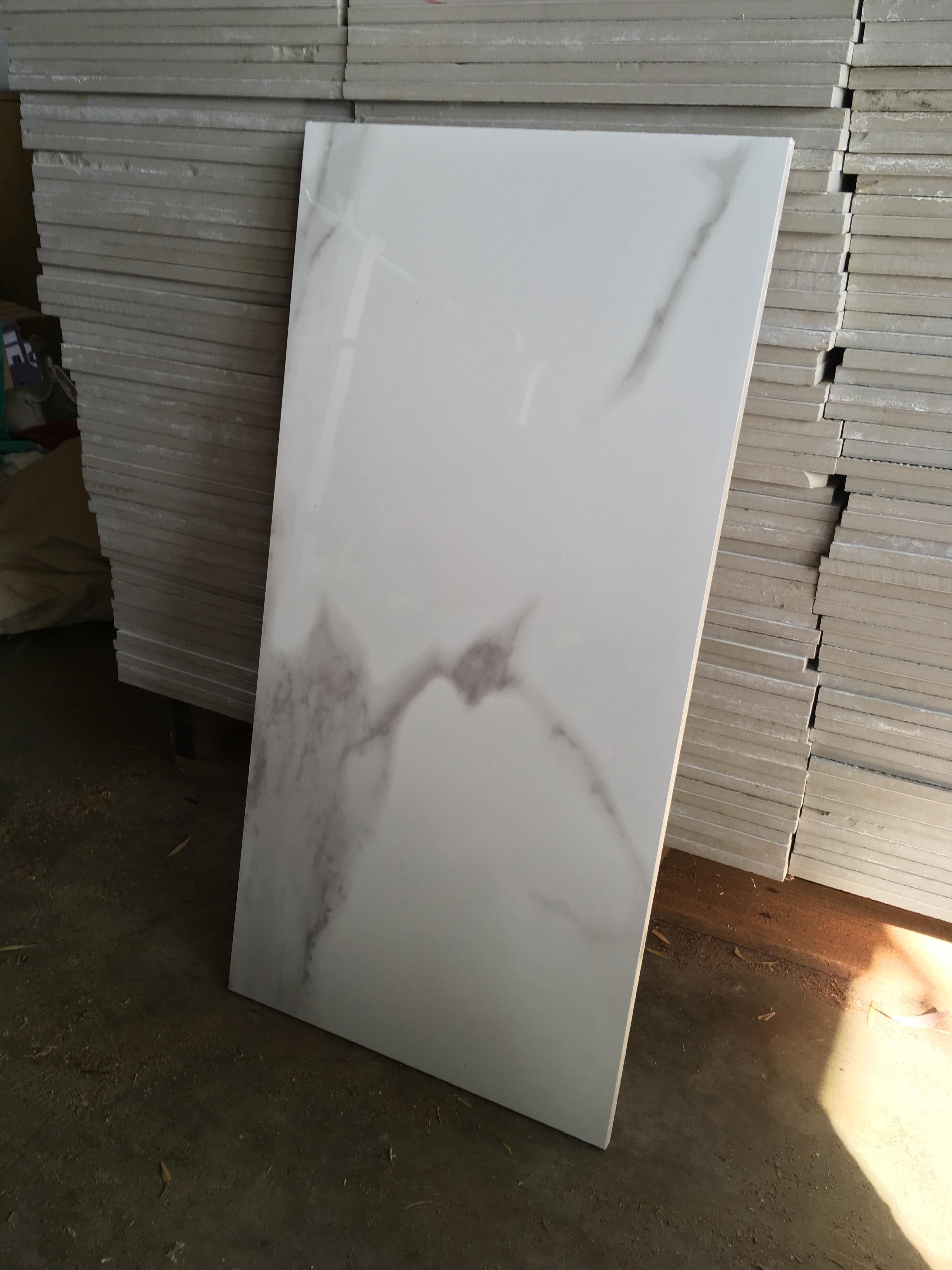 Ceramic Tile Faux Marble Diggerslist