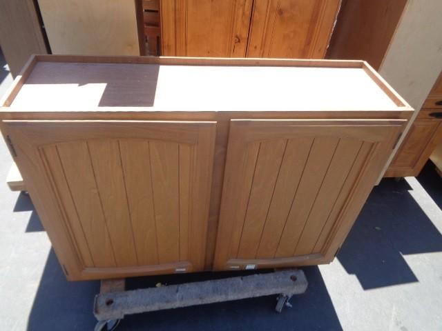 Cabinet G224   DiggersList