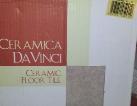 Delighted 1 Inch Ceramic Tiles Big 16 Ceiling Tiles Rectangular 16X32 Ceiling Tiles 1950S Floor Tiles Old 20 X 20 Ceramic Tile Fresh24 Ceramic Tile Search For Floor Tiles | DiggersList