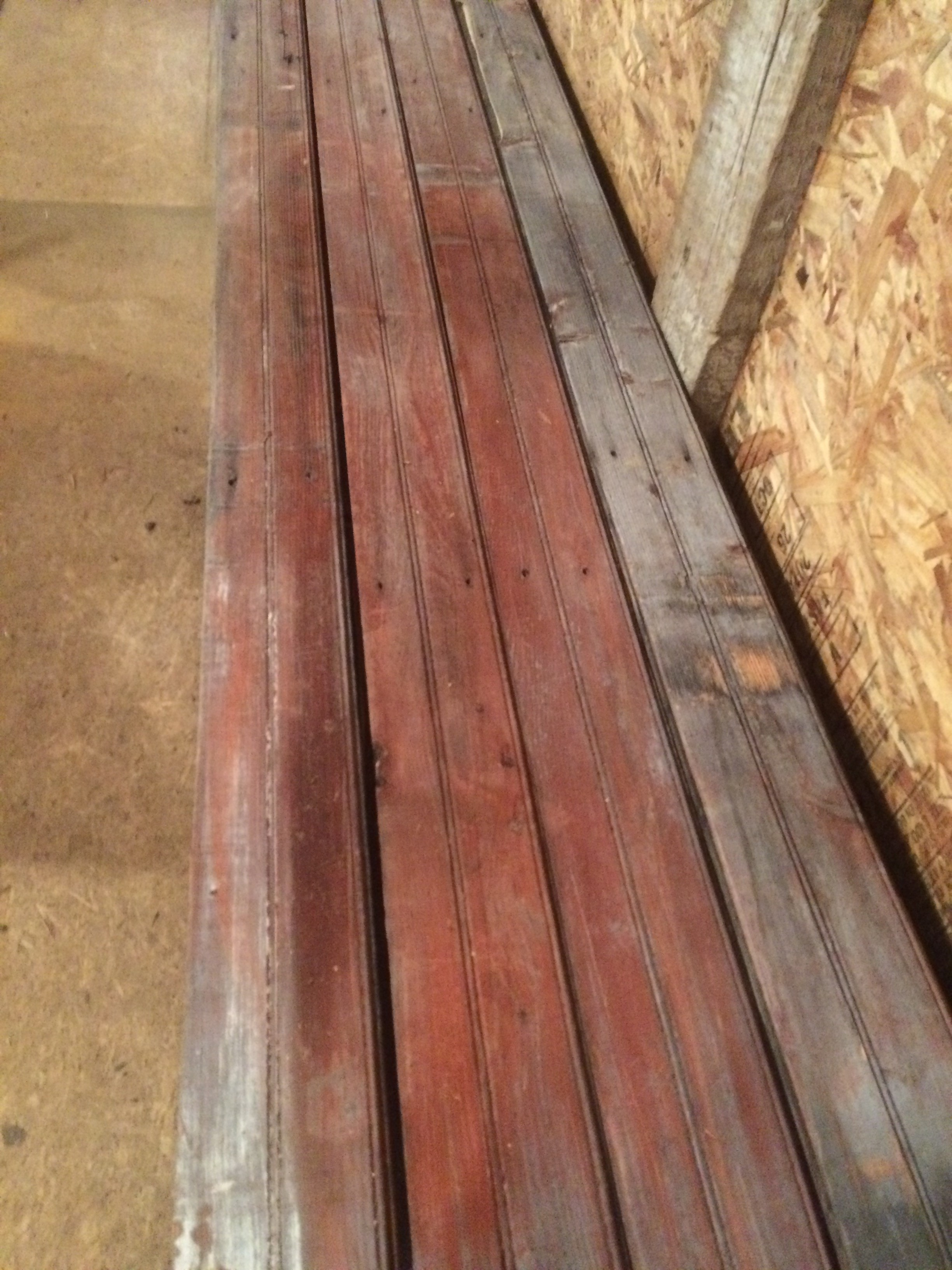 hewn hand barn products old grain barns reclaimed skins and img wood lumber