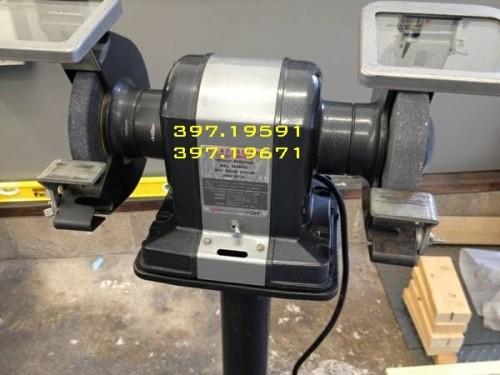 Wanted Sears Bench Grinder 397 Xxxxx Diggerslist