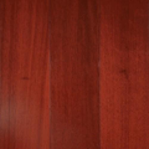 malaccan cherry hardwood flooring 349